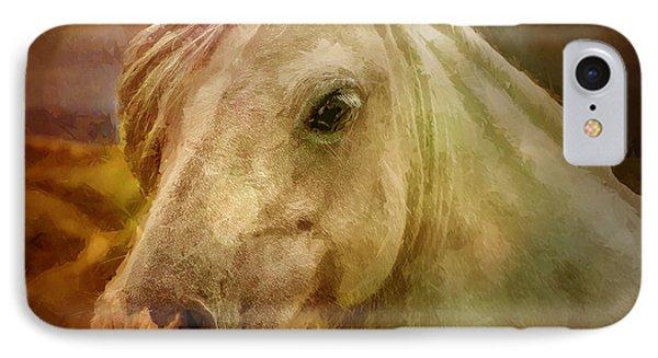 Equine Fantasy Phone Case by EricaMaxine  Price