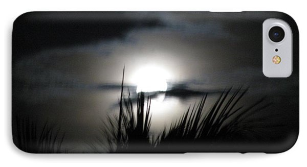 IPhone Case featuring the photograph Everglades Silver Sunset by Melinda Saminski