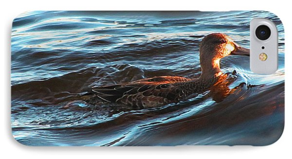 Duck Club iPhone 7 Cases | Fine Art America