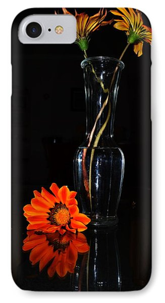 IPhone Case featuring the photograph Exclusion by Rima Biswas