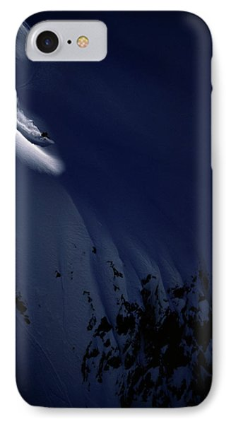 Ski Binding iPhone 7 Cases | Fine Art America