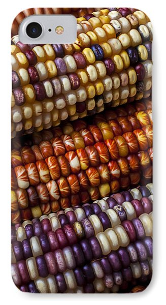 Fall Corn IPhone Case