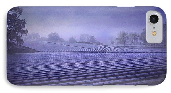 Farmland 2 IPhone Case