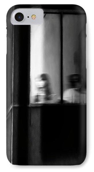 Five Windows Phone Case by Bob Orsillo