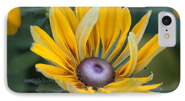 Floral 2 IPhone Case