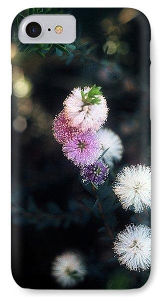 Flower 47 IPhone Case