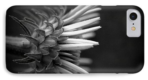 Flower 58 IPhone Case