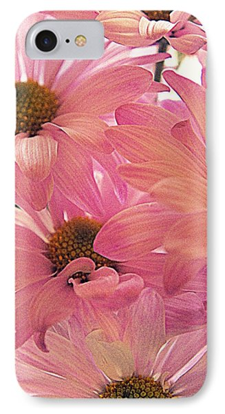 For Mom Phone Case by Laurie Perry
