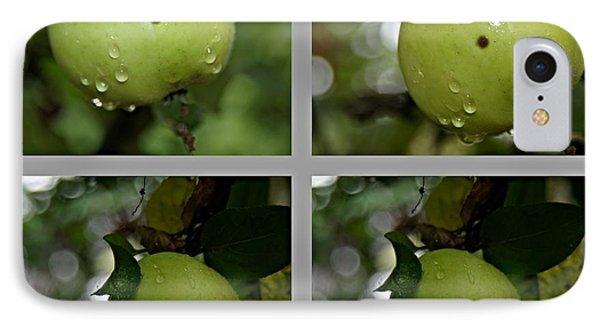 Frucht  IPhone Case