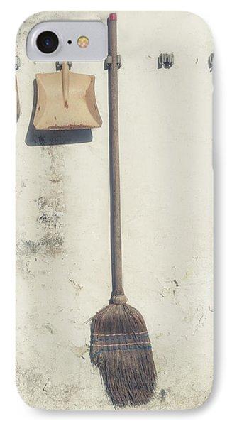 Gardening Phone Case by Joana Kruse