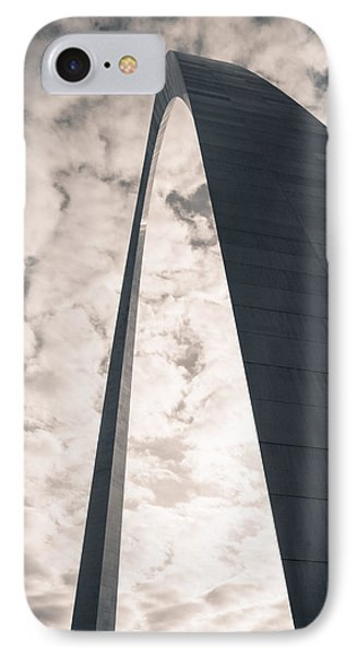 Gateway IPhone Case