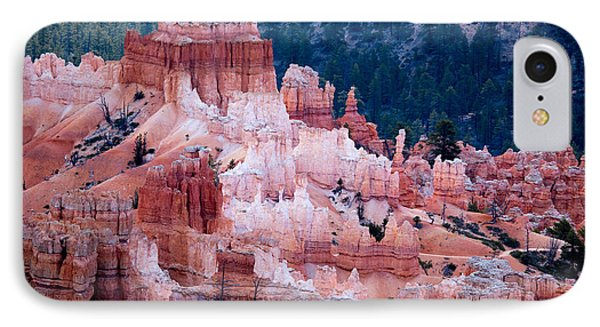 Geology Is Art IPhone Case