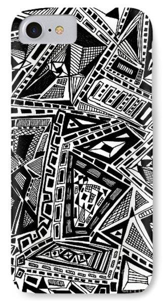 geometry doodle - photo #37