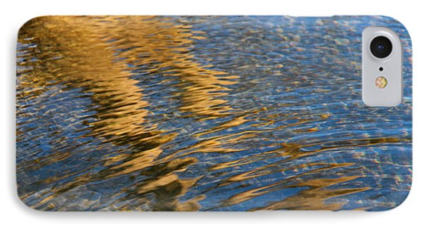 IPhone Case featuring the photograph Glencairn Garden 010 by Andy Lawless
