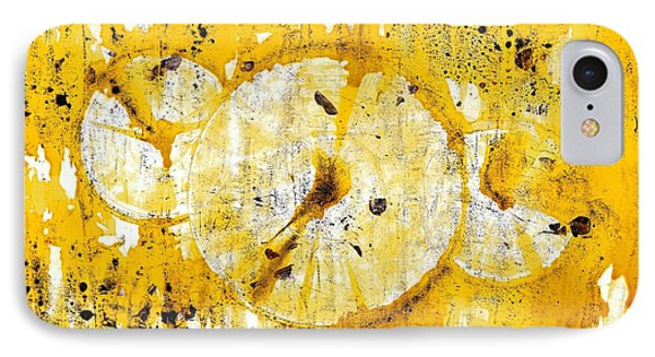 Golden Sun Rise - 1290.121912 IPhone Case by Kris Haas