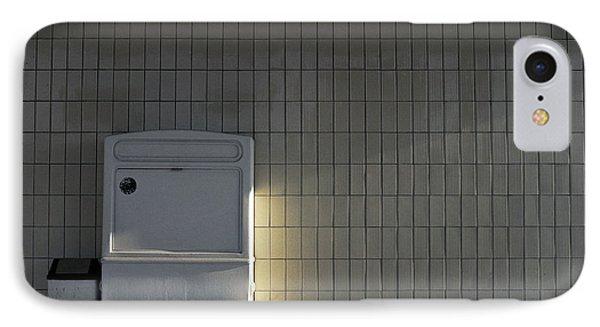 Good Tile Work IPhone Case