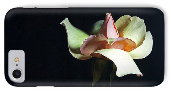 Gracious Gratitude IPhone Case by Elsa Marie Santoro