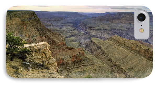 IPhone Case featuring the photograph Grand Canyon 2 by Dan Myers