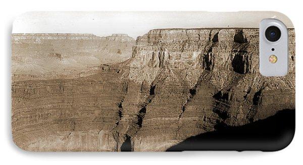 Grand Canyon, Arizona, Canyons, United States IPhone Case