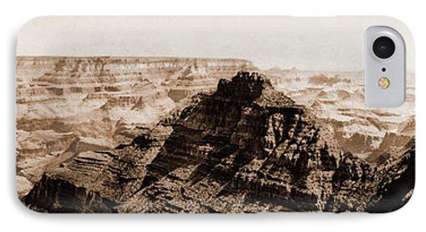 Grand Canyon Of The Colorado, Arizona, Jackson, William IPhone Case