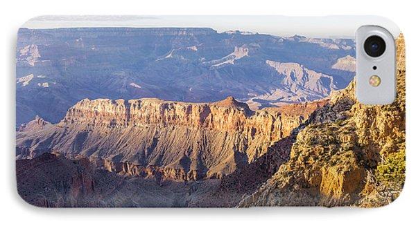 Grandview Sunset 2 - Grand Canyon National Park - Arizona Phone Case by Brian Harig