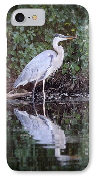 Great Blue Heron 2 Photograph By Jemmy Archer