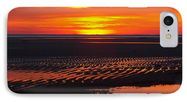 IPhone Case featuring the photograph Greetings by Dianne Cowen