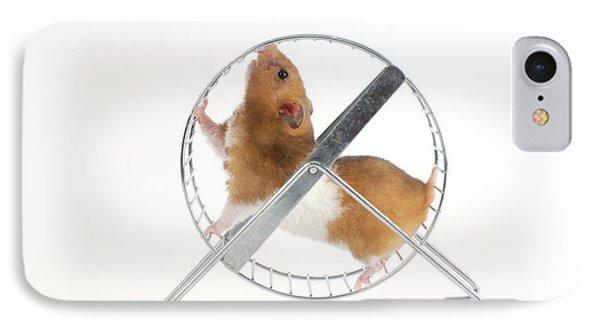 hamster phone case iphone 7