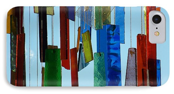 IPhone Case featuring the photograph Hang Ups by Jackie Mueller-Jones