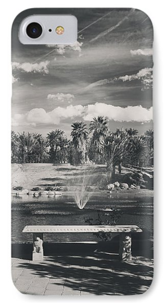 Heavenly Phone Case by Laurie Search
