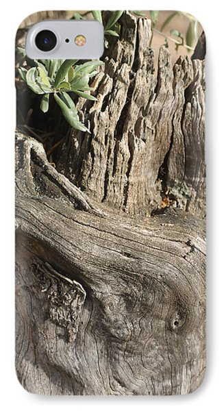 IPhone Case featuring the photograph Hope by Rosemary Colyer