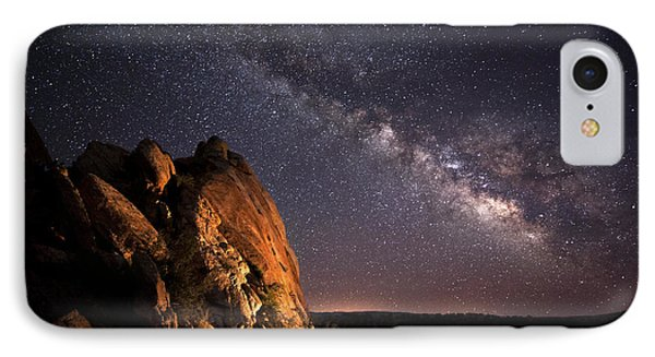 I Like This Place And Could Willingly Waste My Time In It IPhone Case
