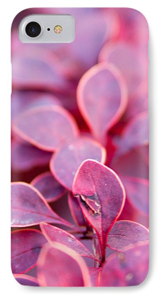 IPhone Case featuring the photograph Imperfect by Erin Kohlenberg