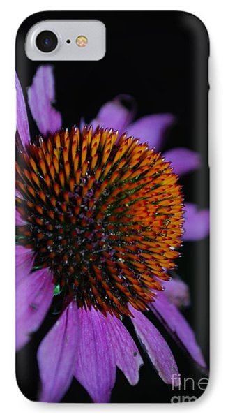 Imperfect Glory IPhone Case