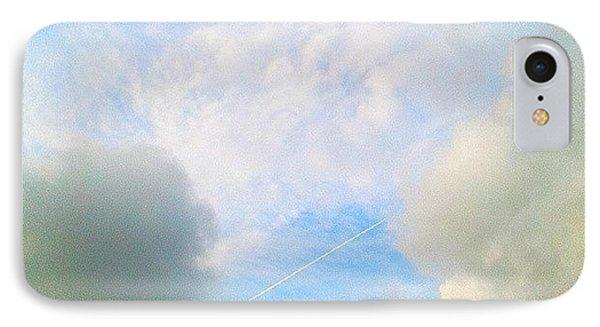 Impressionism IPhone Case by Ivana Vita
