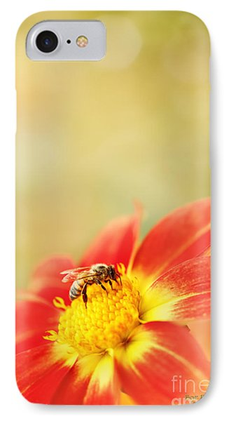 Inviting IPhone Case by Beve Brown-Clark Photography