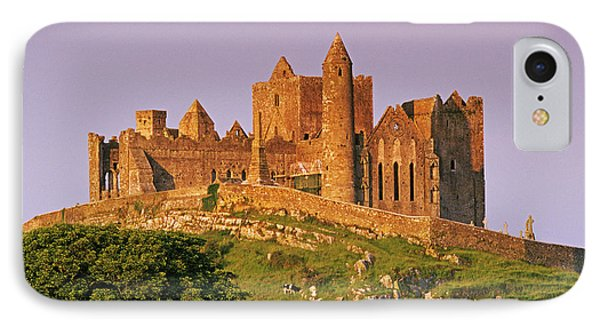 Ireland, County Tipperary IPhone Case by Jaynes Gallery
