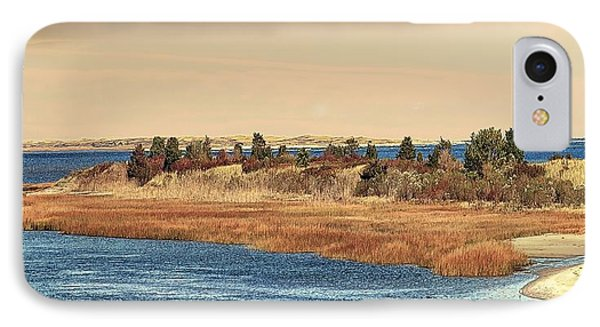 IPhone Case featuring the photograph Island Colors Photo Art by Constantine Gregory