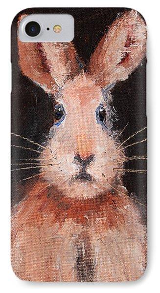 Jack Rabbit IPhone 7 Case
