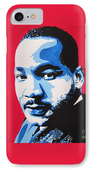 January 20. 2015 IPhone Case