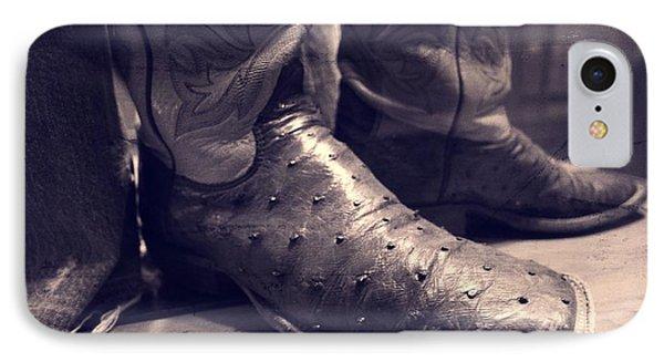 jason aldean s boots photograph by dan sproul