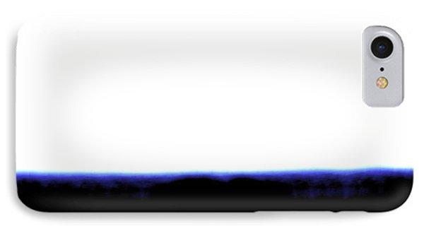 Lakeshore IPhone Case