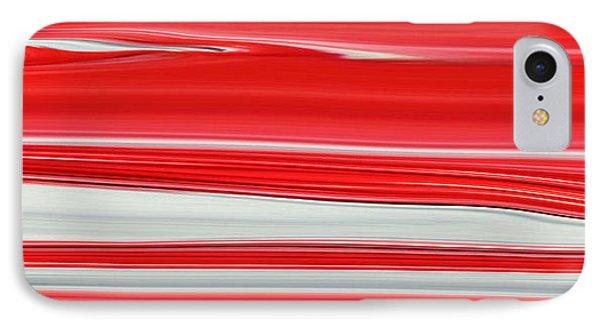 Fresh Paint #2 IPhone Case by Sir Josef - Social Critic -  Maha Art