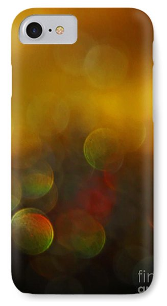 Light Phone Case by Sarah Loft