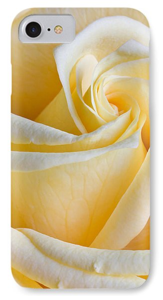 Like Butter IPhone Case