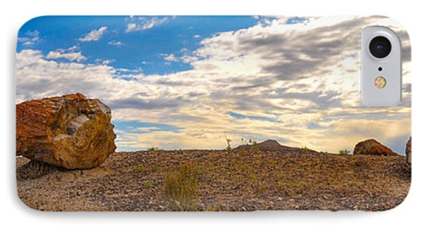 IPhone Case featuring the photograph Lonesome One by Cheryl McClure