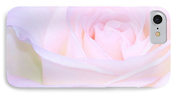 IPhone Case featuring the photograph Lullaby by The Art Of Marilyn Ridoutt-Greene
