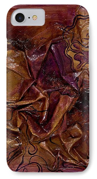 Magickal IPhone Case