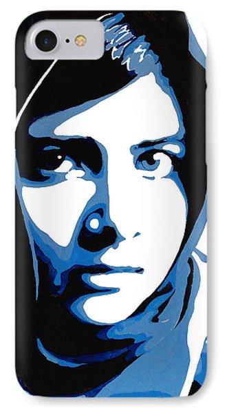 Malala Yousafzai On Friday IPhone Case
