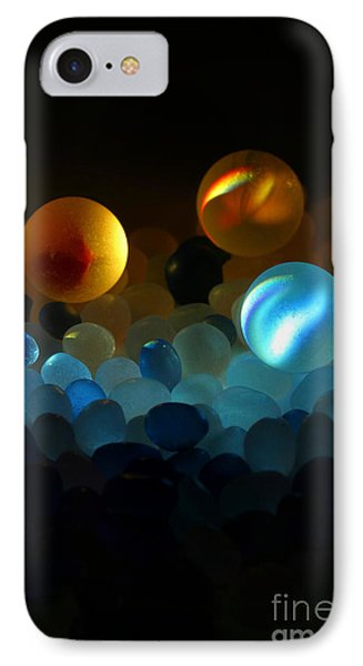 IPhone Case featuring the photograph Marble-2 by Tad Kanazaki